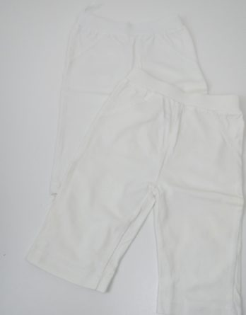 Jogginghosen 2er Set